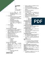 RD Insulinoterapia en el paciente ambulatorio.docx