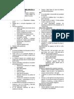 RD Clasificación y epidemiología de diabetes.docx