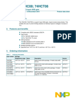 74HC.pdf