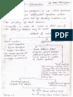 محاضرة رياضيات متقدمة  رقم-1- لقسم هندسة تقنيات القوالب والعدد  الكلية التقنية الهندسية بغداد - ماجستير.pdf