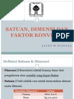 1-Satuan Dimensi Konversi (1)