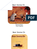 K_TB_7_Bear_Snores_On.pdf