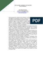 CAPITALISMO, NAZISMO Y SOCIALISMO.- Breves reflexiones.- Joan Manuel Cabezas.pdf