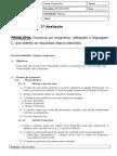 _Avaliacao_02_INF400