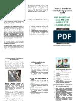 eobregon_triptico_del_medio_ambiente.doc