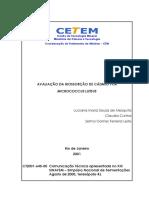 CT2001-645-00