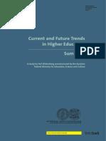 current and future.pdf