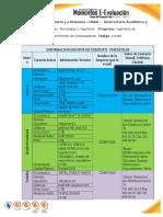 Investigacion PC Portatiles FabioNelsonRivera (3)