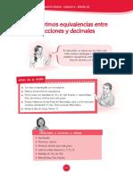 sesion02-matematica-5togrado.pdf 6.pdf