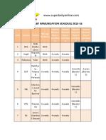 Immunization-Chart-SuperBaby.pdf