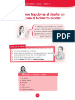 sesion04-matematica-5togrado.pdf 6.pdf