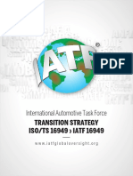 IATF 16949 Transition Strategy and Requirements_10Aug2016.pdf