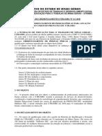 Edital-DQE-nº-11_2016