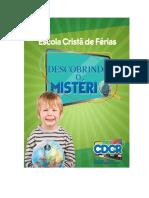 CDCR - 3 MISTERIO Port.doc