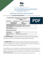 PROY_FortalecimientoGestionResultadosGuias_20141111