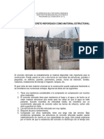 001_LECTURA_RECOMENDADA_-_CONCRETO_REFORZADO.pdf