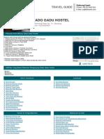 TRAVEL_GUIDE_GADOH.pdf