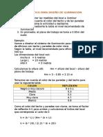 Cálculo de iluminación interior.docx