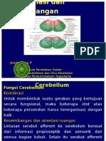 Presentasi Neuro Exam