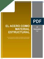 UNIDAD 1..pdf