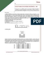 [FISICA] Capacitores Com Mecânica (2)