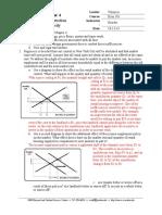 ECON 101 4 5 Kreider Vmwhite Worksheet 17 Key