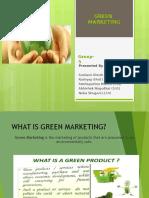 Social Marketing Group5