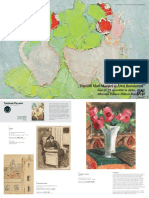 Catalog Licitatia de Toamna Artmark Oct2016
