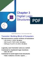 Digital Logic 03