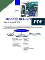 Guia de Teoria 2016.pdf