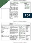 Planificación de Unidad de Aprendizaje Hist. y Geo. Unidad 2