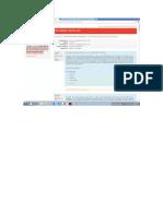 Reconocimiento - Evaluar e Identificar el Problema.docx