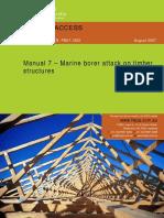 ManualNo7-MarineBorerAttack