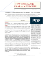 Liraglutide and Cardiovascular Outcomes in Type 2 Diabetes-buat!