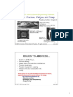 9.Failure.pdf