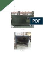 Gambar Alat Dryer