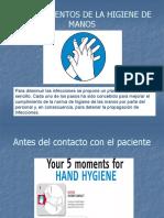 HigienedeManos-ADECI
