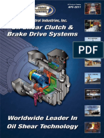 APC 2011 Full Catalog
