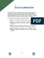 A4  SISTEMAS DE ILUMINACIÓN.doc