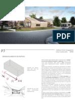 mr_p7_final.pdf
