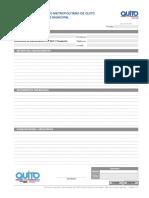 ANULACION_patente