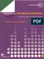 Business_Vocabulary_Builder_Int_-_Upper-Int.pdf