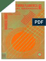 Manuel Granados - Manual Didactico 3
