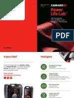 CARRAROOIL_PT.pdf