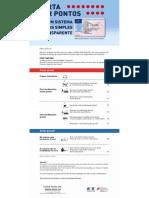 Carta por Pontos.pdf
