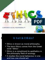 Business Ethics.pptx