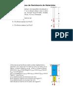 1 Elasticidad - PROBLEMAS 1