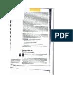 10 Woolfolk.pdf