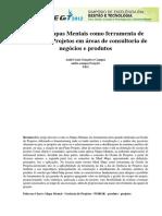 59416792.pdf