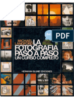 La fotografía paso a paso_Un curso completo_Michael_Langford